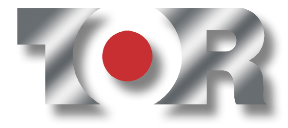Tor Componenti Auto Snc